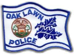 Oak Lawn Police Department