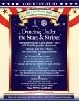 Dancing_W_stars_FLYER